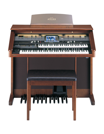 roland-atelier-at-800