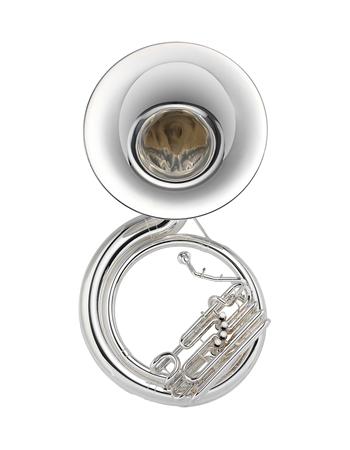 jupiter-1100-series-jsp1110s-sousaphone