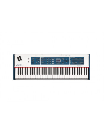 dexibell-vivo-s7-pro-stage-piano