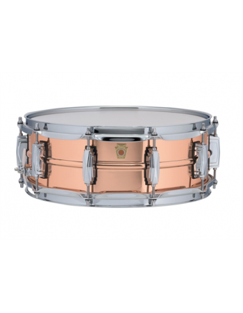 ludwig-copper-phonic-w-imperial-lugs-65x14-lc660