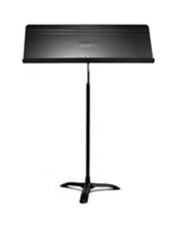 manhasset-music-stands-manhasset-specialty-music-stand-51