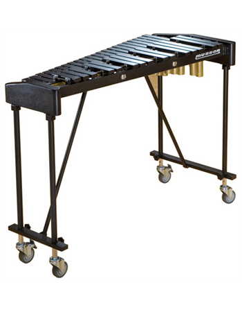 -musser-m41-xylophone-kit-