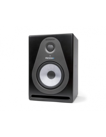 resolv-se6-2-way-active-studio-reference-monitor