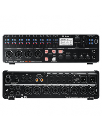 roland-studio-capture-usb-20-audio-interface-ua-1610