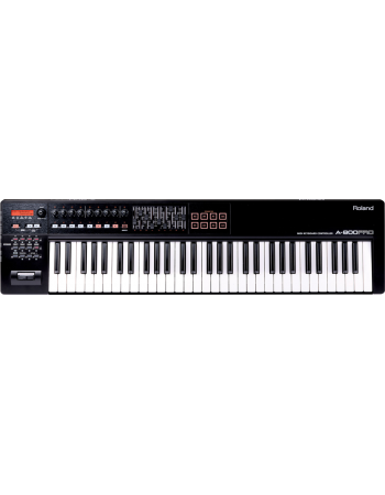 a-800pro-midi-keyboard-controller