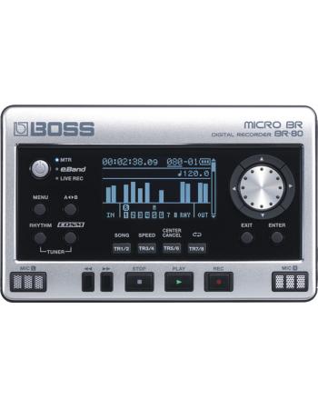 boss-micro-brr-br-80-digital-recorder