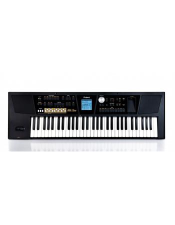 bk-5-backing-keyboard