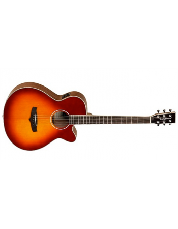 tanglewood-evolution-iv-tsf-ce-tsb-super-folk