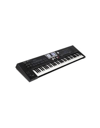 roland-bk-9-backing-keyboard