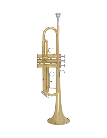 -bach-student-model-tr300h2-bb-trumpet-