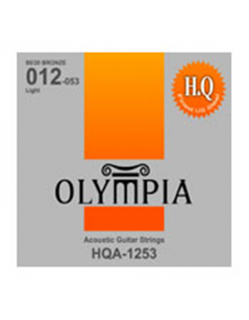 -olympia-hqa-1253-8020-bronze-