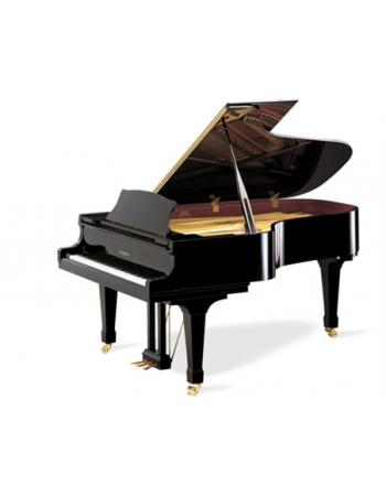 kawai-grand-piano-rx-6h