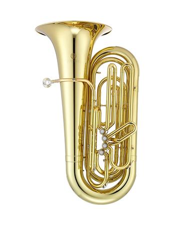 -jupiter-1000-series-jtu1010-tuba-