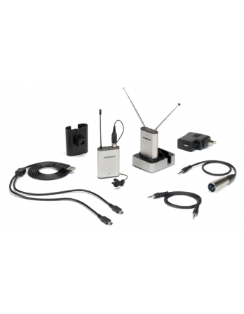 samson-airline-micro-camera-wireless-system