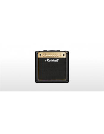 marshall-mg-gold-mg15r