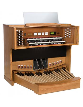 rodgers-allegiant-678-organ