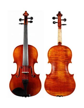 -krutz-series-300-violas-