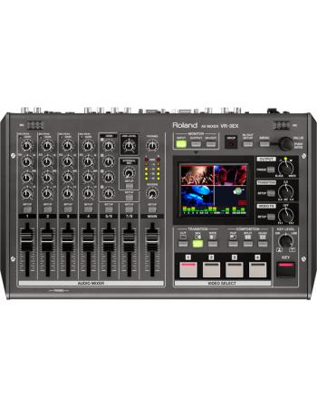 roland-vr-3ex-av-mixer