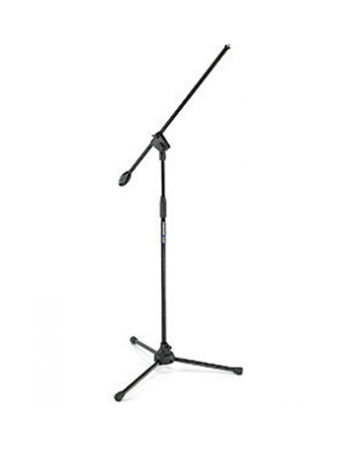 samson-bl3-ultra-light-boom-stand