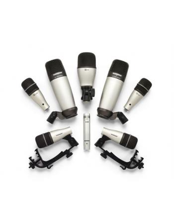 samson-8-kit-8-piece-drum-mic-set