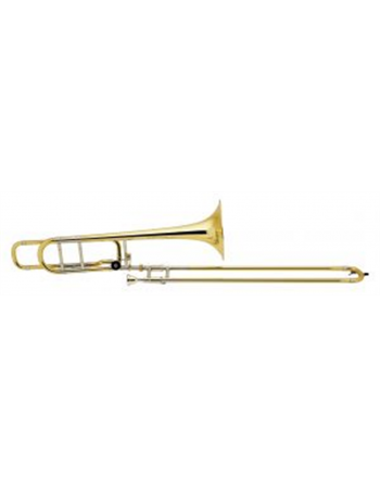 -bach-professional-model-42bo-tenor-trombone-