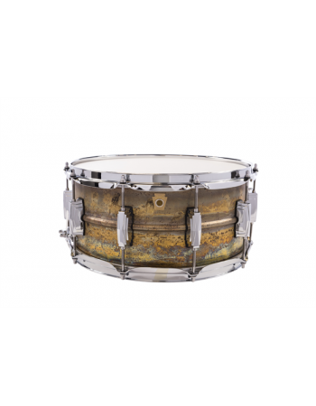 ludwig-65x14-raw-brass-phonic-lb464r-snare-drum