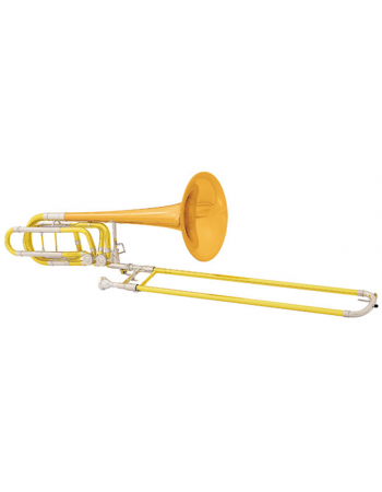 -cg-conn-professional-model-110h-bass-trombone-