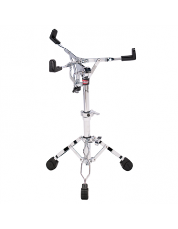 gibraltar-5706-medium-weight-snare-stand