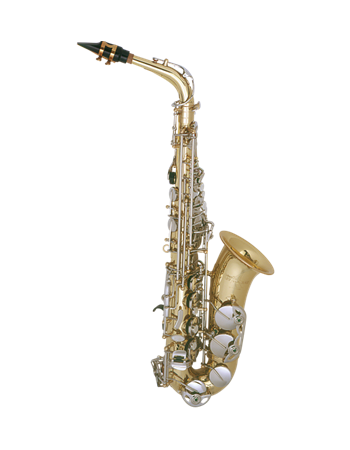 selmer-student-model-as600-alto-saxophone