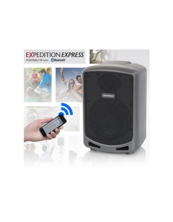 samson-expedition-express-portable-pa-with-bluetooth