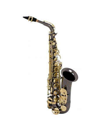 selmer-step-up-model-sas280rb-alto-saxophone