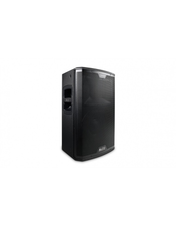 alto-black12-active-loudspeaker-with-wireless-connectivity