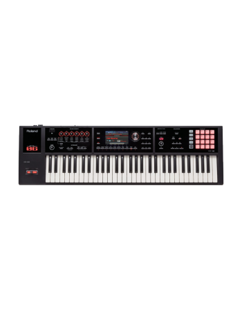 roland-fa-06-synthesizer
