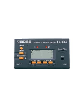 -boss-tu-80-black-