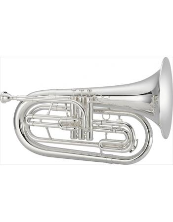 jupiter-1100-series-jbr1100ms-marching-baritone