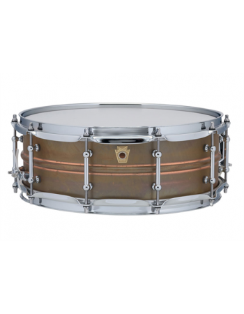 ludwig-raw-copper-phonic-w-tube-lugs-lc661t