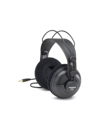 samson-sr950-professional-studio-references-headphones