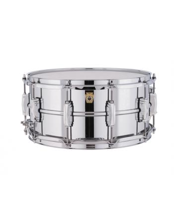 ludwig-supraphonic-lm402-snare