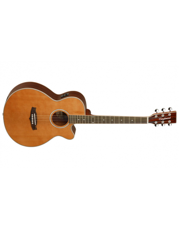 tanglewood-evolution-tsf-ce-n-super-folk-natural-satin