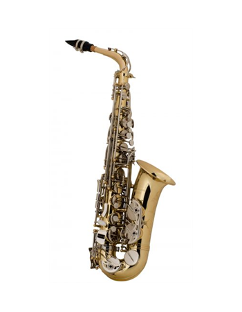 selmer-student-model-as400-alto-saxophone