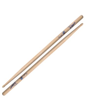 zildjian-artist-series-kaz-rodriguez-artist-series-drumsticks