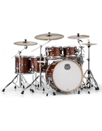 mapex-armory-6-piece-studioease-shell-pack