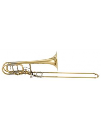 -bach-professional-model-50af3-bass-trombone-