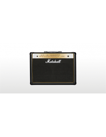 marshall-mg-gold-mg102fx