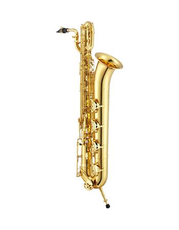 jupiter-1100-series-jbs1100-baritone-saxophone