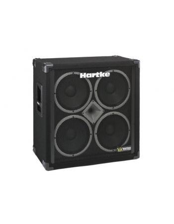hartke-vx410-bass-cabinet