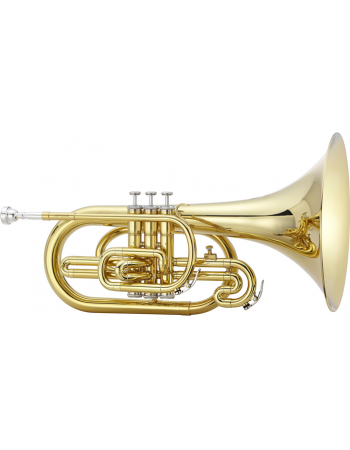 jupiter-1000-series-jmp1000m-marching-mellophone