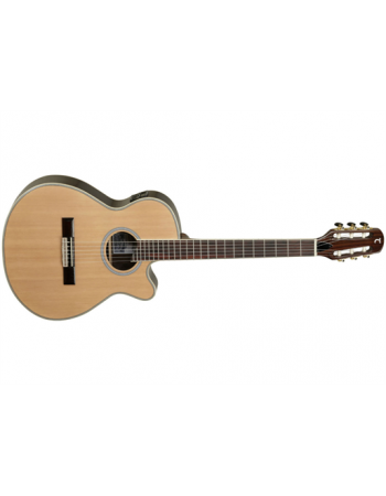 tanglewood-discovery-classical-twce-1