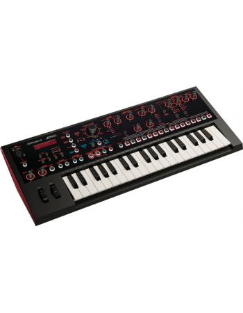 roland-jdxi-synthesizer