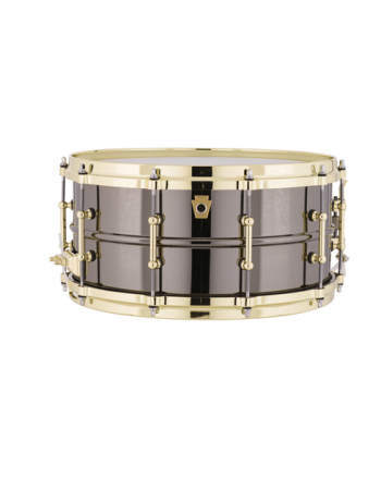 ludwig-65x14-black-beauty-wbrass-hardware-lb417bt